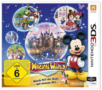 disney-magical-world-2ds
