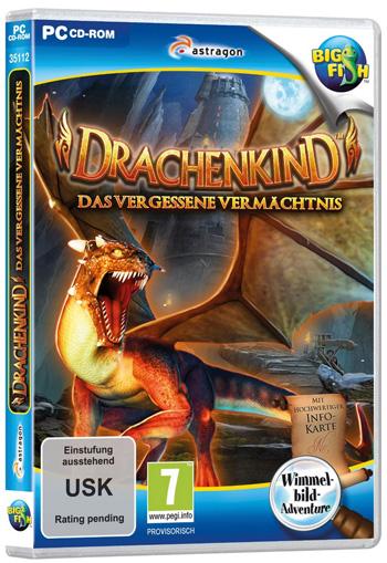 drachenkind-packshot
