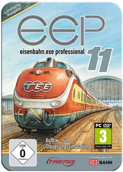 eep-11-box
