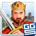 Empire – Four Kingdoms: Jetzt geht es auf Stufe 70