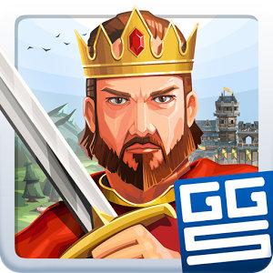empire_four_kingdoms