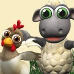 Farmerama: Neuer Bonuscode für kostenlose Items