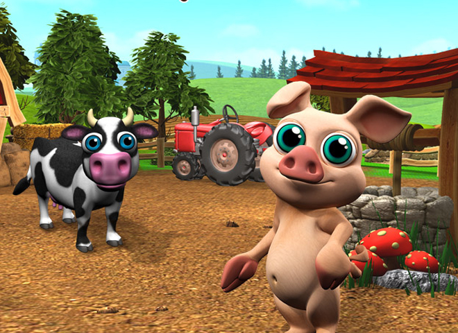 farmerama_feature