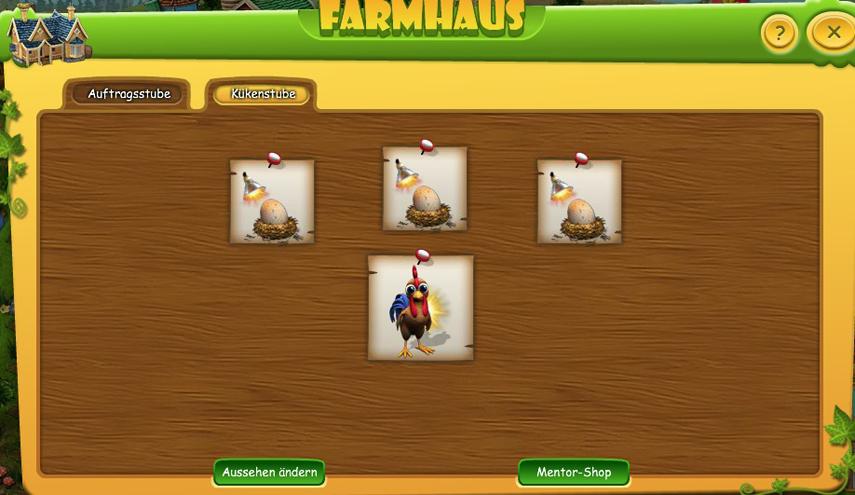 farmerama_screen1
