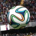 FIFA 15: Patch behebt Probleme auf diversen Plattformen