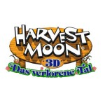 Harvest Moon: Das verlorene Tal angekündigt, Releasetermin grob festgesetzt