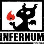 Infernum meldet Insolvenz an: Free2Play-Anbieter in Schwierigkeiten