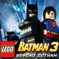 lego_batman3_300