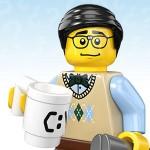LEGO Minifigures Online: Spielspaß für die ganze Familie