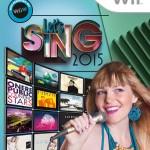 Let's Sing 2015: Zu diesen Songs darfst du singen