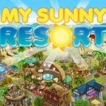 My Sunny Resort Beta-Keys: Werde zum Spieletester