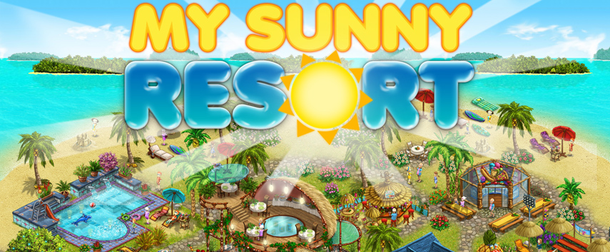 my-sunny-resort-screenshot-