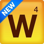 New Words with Friends: Alter Titel mit neuen Features?