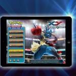 Pokémon: Jetzt kannst du auch auf iPhone und iPad kostenlos auf die Jagd gehen