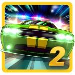 Road Smash 2 rast kostenlos auf Android