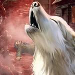 Mystery im Winter: Sechs neue Wimmelbildspiele für Gruselfans