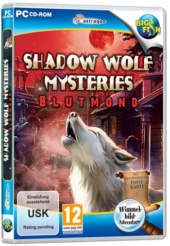 shadow-wolf-mysteries-cover