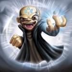 Skylanders Trap Team: Interessante Spezial-Figuren aufgetaucht