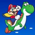Super Mario World als Film? Das Drehbuch kannst du kostenlos herunterladen