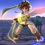 Super Smash Bros.: Nintendo Direct soll viel Neues verraten