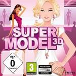 Supermodel 3D: Damit wirst du das nächste Topmodel