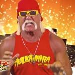 Spiele-Newsflash: Hulk Hogan fährt Laura im Taxi zum App-Store
