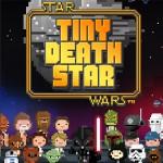 Seltsame Aktion: Disney löscht erstklassige Star-Wars-Spiele