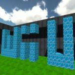U Craft: Bekommen die Wii-U'ler nun ihren Minecraft-Klon?