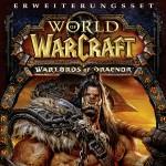 World of Warcraft: Spieler bekommen alle Erweiterungen gratis