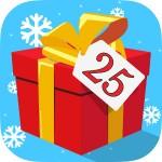 Jede Menge kostenlose Apps und Spiele im Dezember
