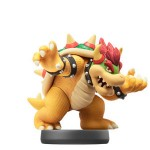 Nintendo kündigt weitere Amiibo-Figuren an