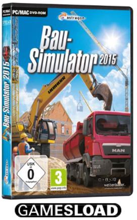 bau-simulator-gewinn
