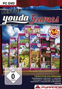 best-of-yoda-games
