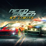 Keine Limits im neuen Need for Speed?