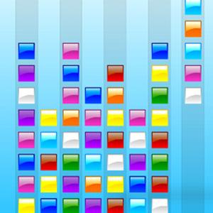 blockmachine-icon
