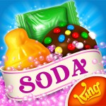 So entstand der Soundtrack zu Candy Crush Soda Saga