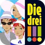 Tatort Modenschau – was haben die drei !!! damit zu tun?