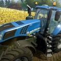 landwirtschaft_mod_660