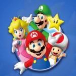 Nintendo stellt Magazine für Kids und erfahrenere Spieler vor