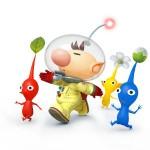 Spiele-Newsflash: 901 kostenlose Spiele, Pikmin-Filme und mehr