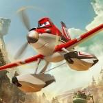 Spiele-Newsflash: Sammelkarten, neue Spiele und jede Menge Fantasy