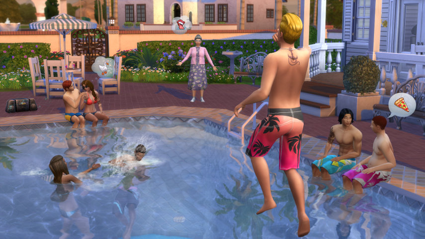 sims4_pools_1