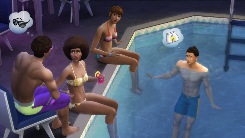 sims4_pools_2