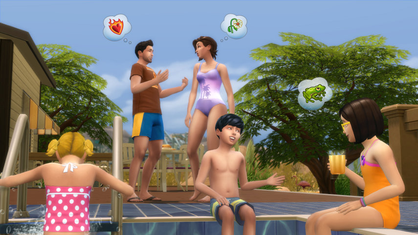 sims4_pools_3
