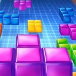 Spiele für die neueste Windows-Version