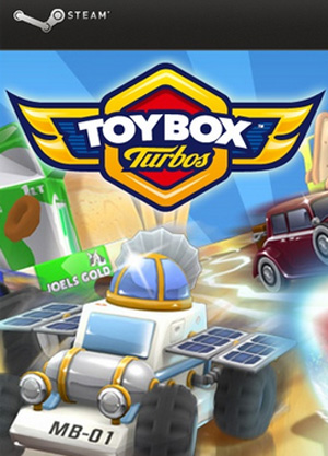 toybox-turbos-pc