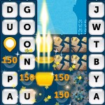 Words On Tour: Nachfolger zu Words With Friends gesichtet