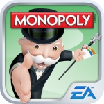 Amazon Silvester Aktion Monopoly