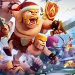 Clash of Clans: Neue Trailer sorgen für Lachanfälle