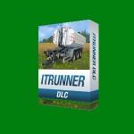 Landwirtschafts-Simulator 15: Erstes DLC erschienen